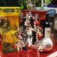 Christmas Gift Sets -2013