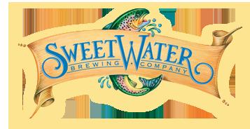 swb-logo
