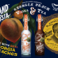 Fruitland Augusta-Taste a Bit of Hi...