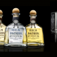 Premium Tequila-Why Wait?