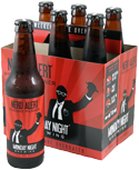 Nerd-Alert-6-pack-bottle125
